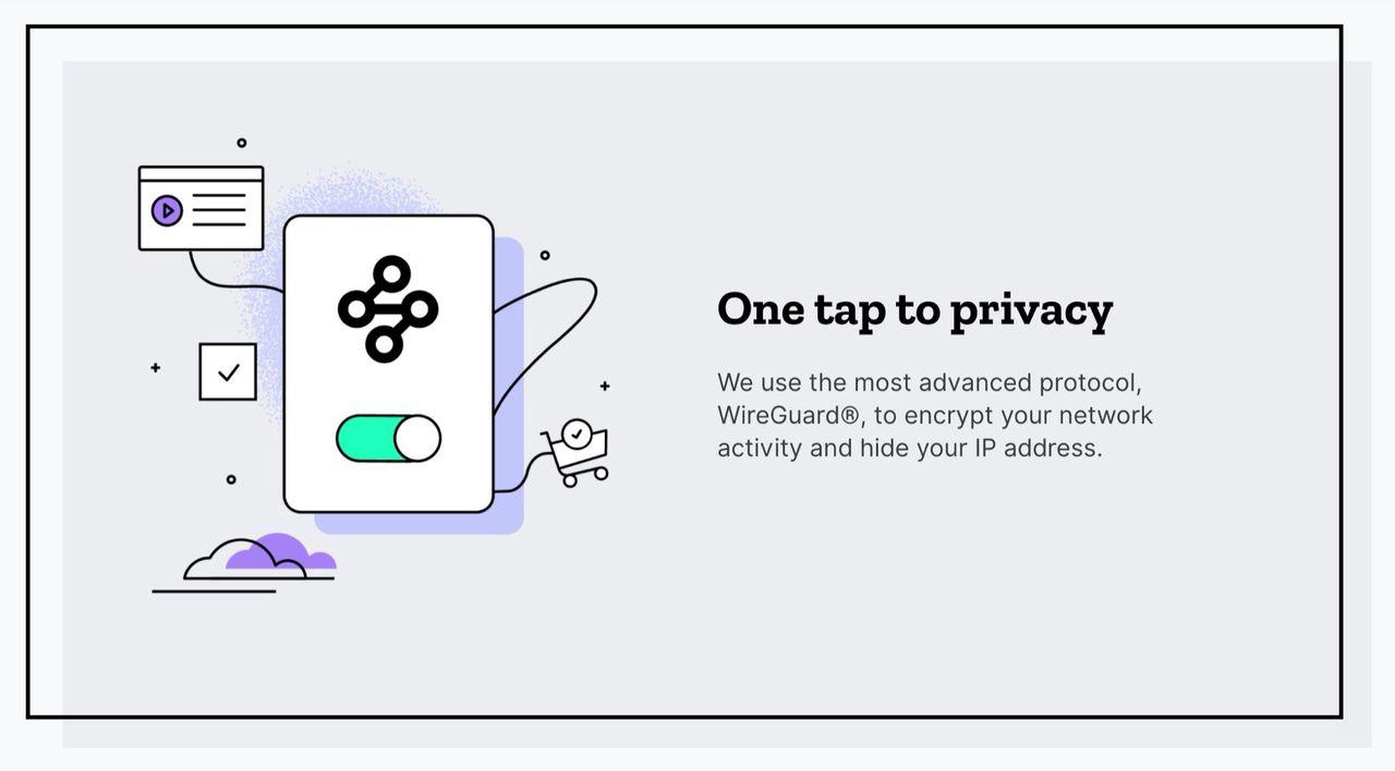 Mozilla släpper sin VPN-tjänst till macOS och Linux