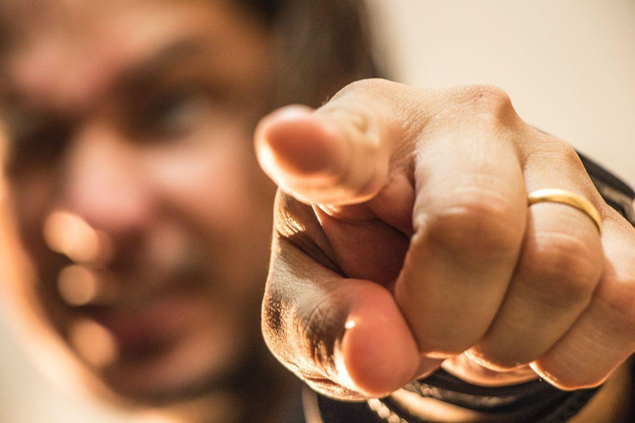 Qualcomm visar upp snabbare fingeravtrycksläsare