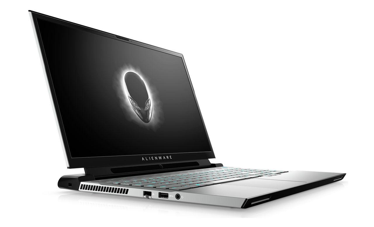 Samsung ska börja massproducera 90Hz-OLED till laptops