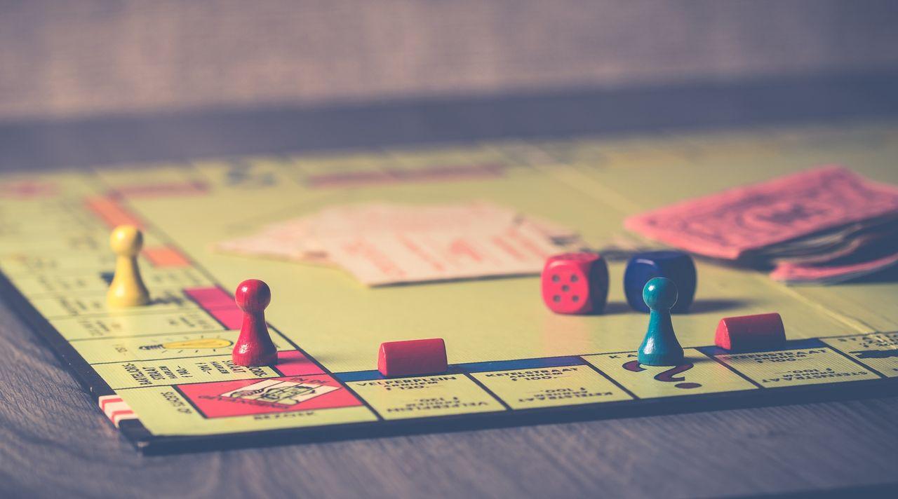 Valve med flera får EU-bot för geoblockering av spel