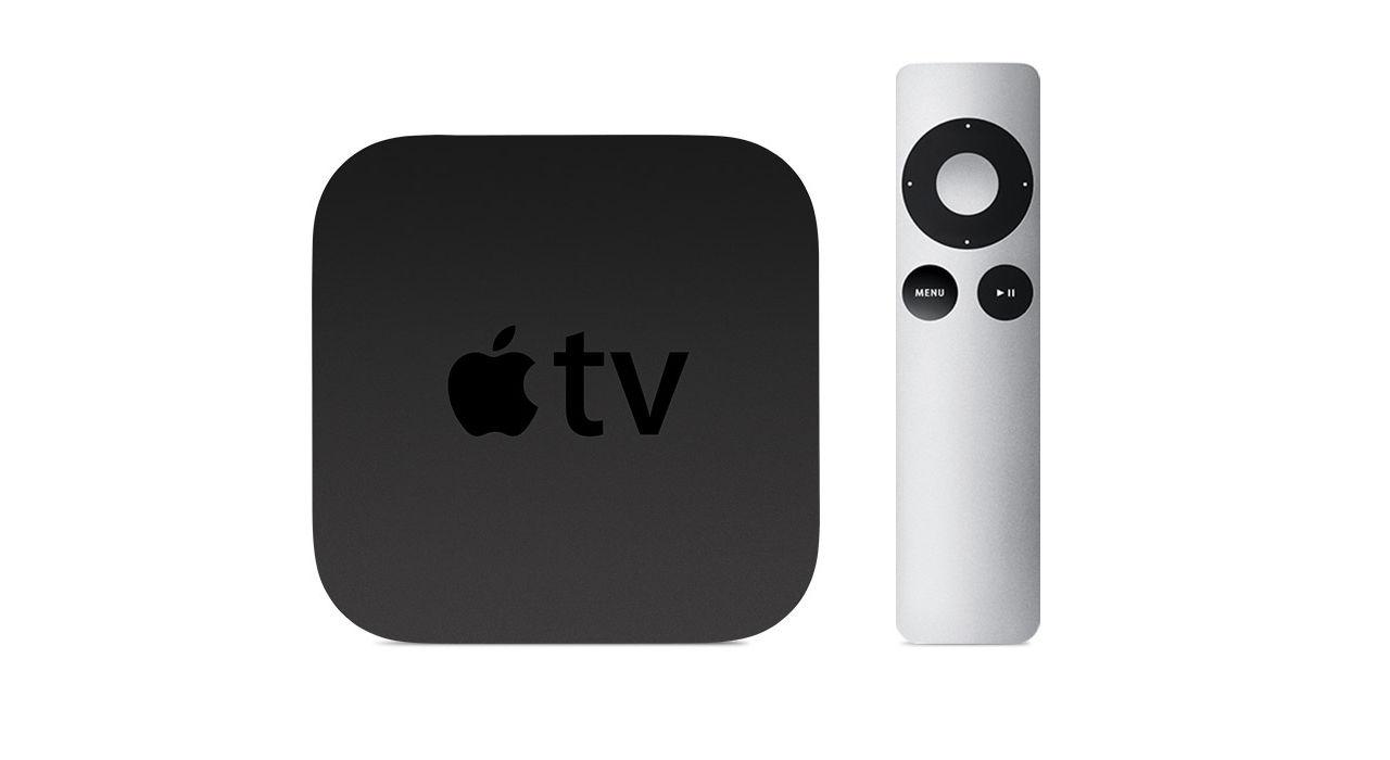 YouTube-appen försvinner snart från äldre Apple TV:s
