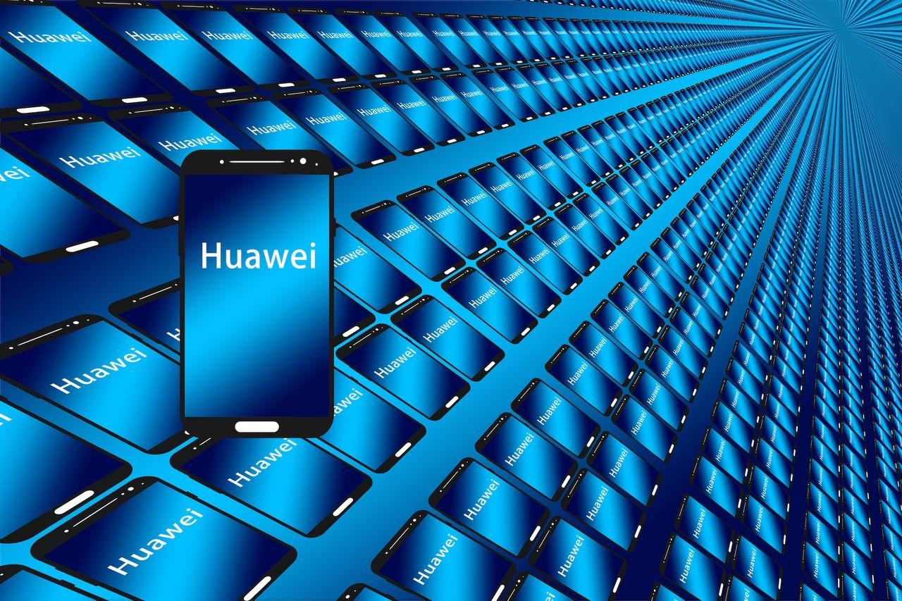 Huawei verkar förbli svartlistat i USA