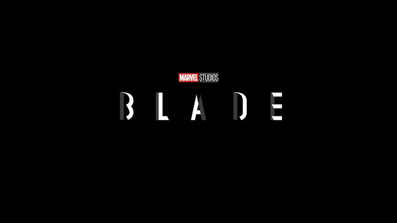 Marvel anlitar manusförfattare för Blade-serien