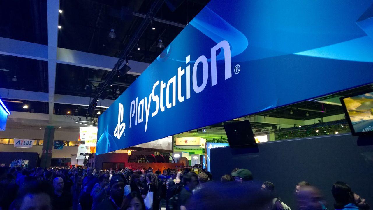 Även årets E3 verkar bli ett digitalt event