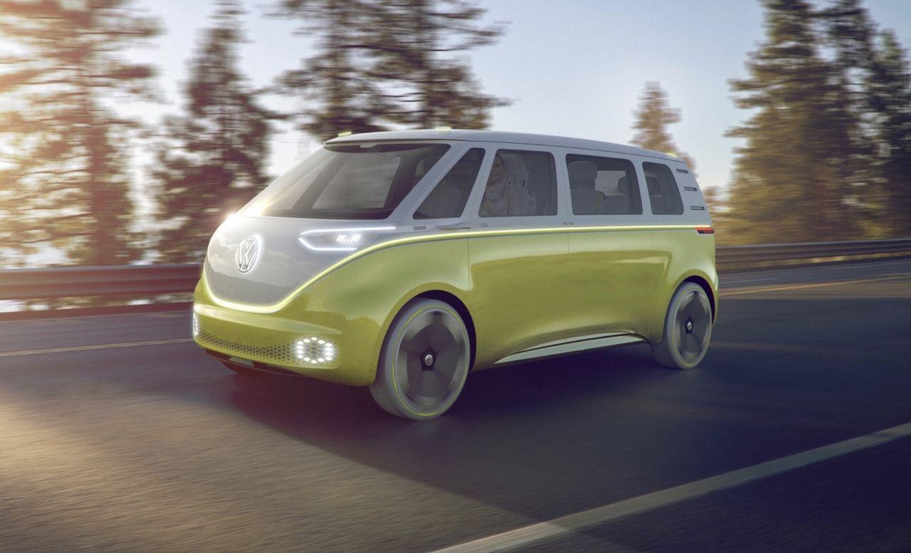 Greenpeace anklagar Volkswagen för nya utsläppsfusk