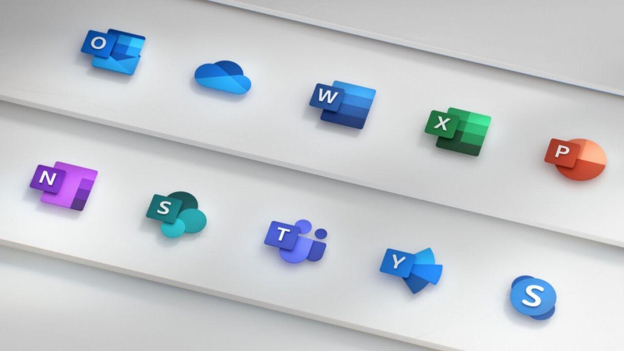 Microsoft släpper Office 2021 till Mac och Windows i år