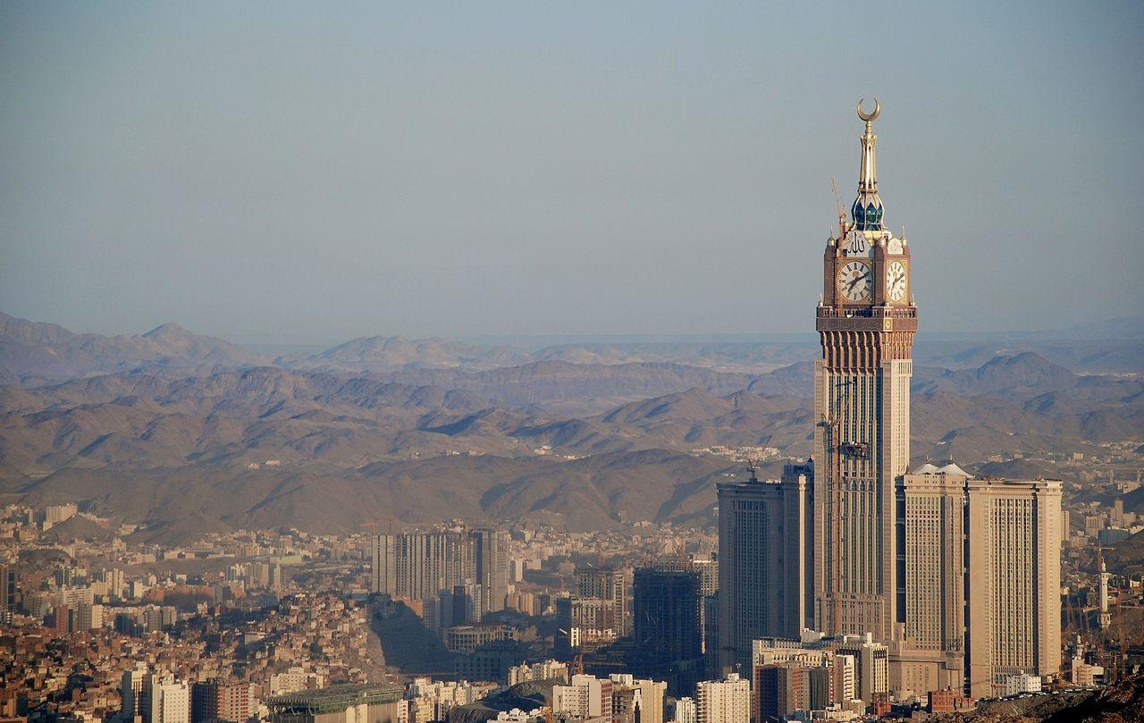 Saudiarabien investerar i EA, Take-Two och Activision-Blizzard