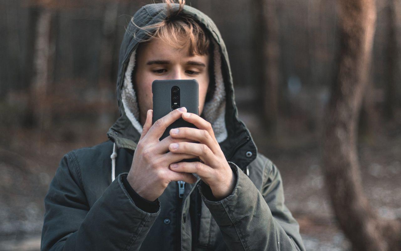OnePlus visar upp 9R nästa månad
