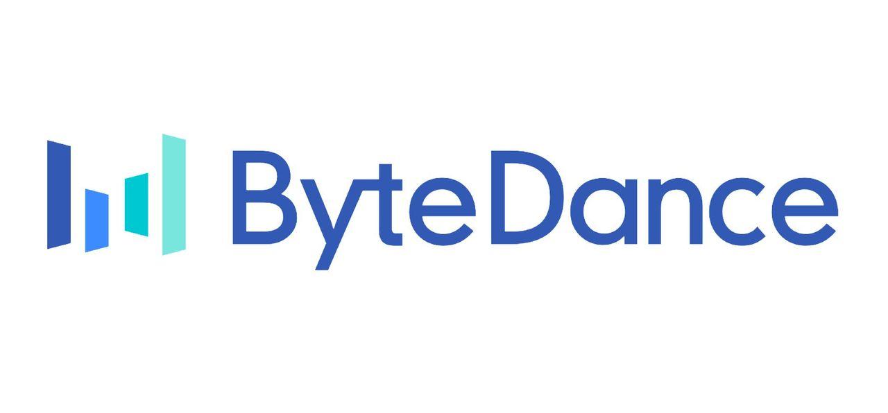 ByteDance gör Clubhouse