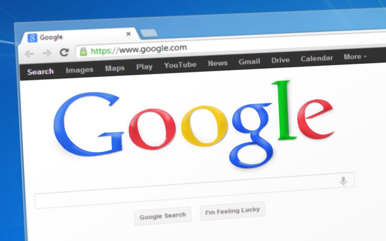 Google Chrome ska uppdateras oftare