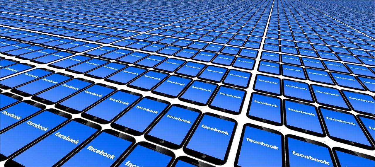 Facebook erbjuder bättre annonskontroll