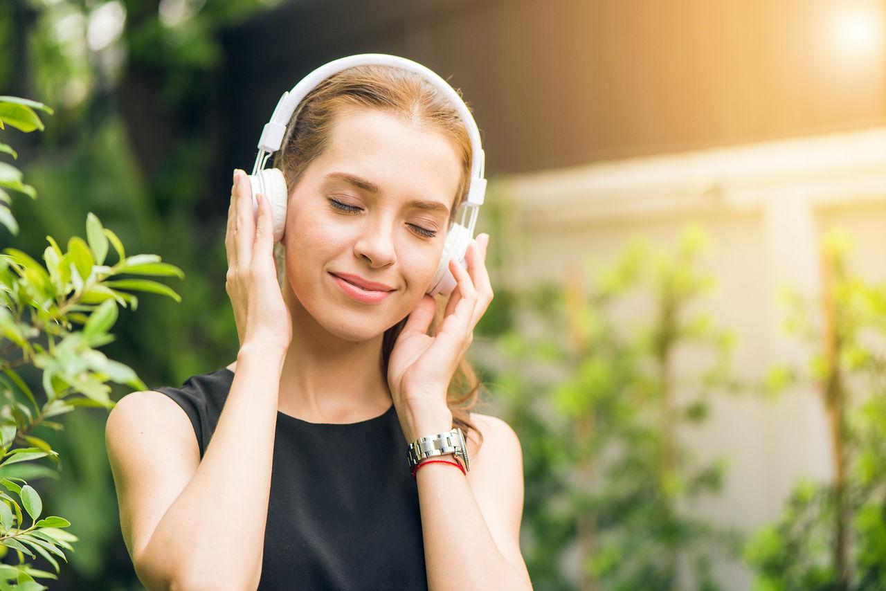 Qualcomm ska leverera bättre ljud med Snapdragon Sound