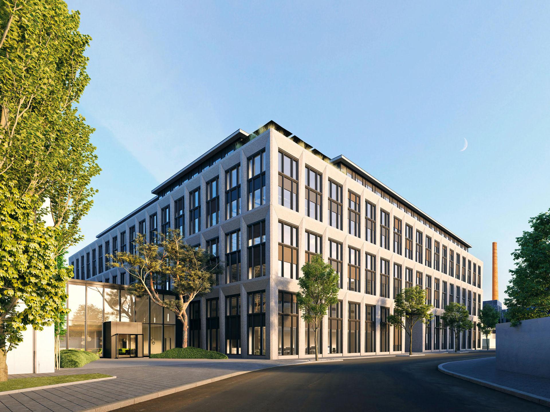 Apple ska öppna European Silicon Design Center i München