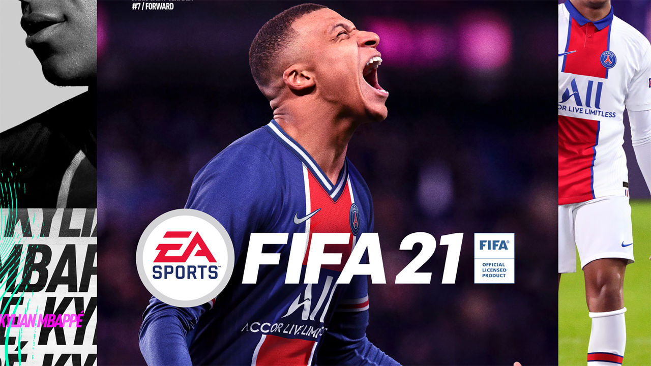 EA undersöker påstådd försäljning av sällsynta FIFA-spelare
