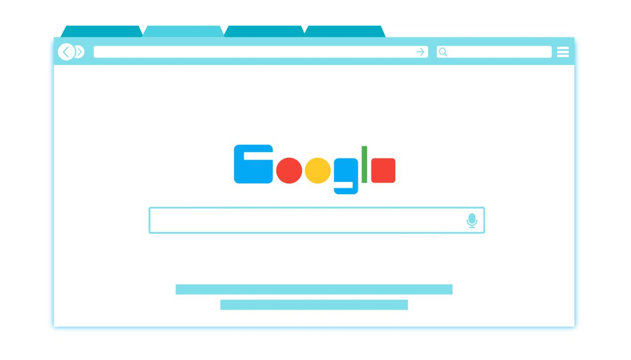 Chrome är nu bättre på att hantera minne