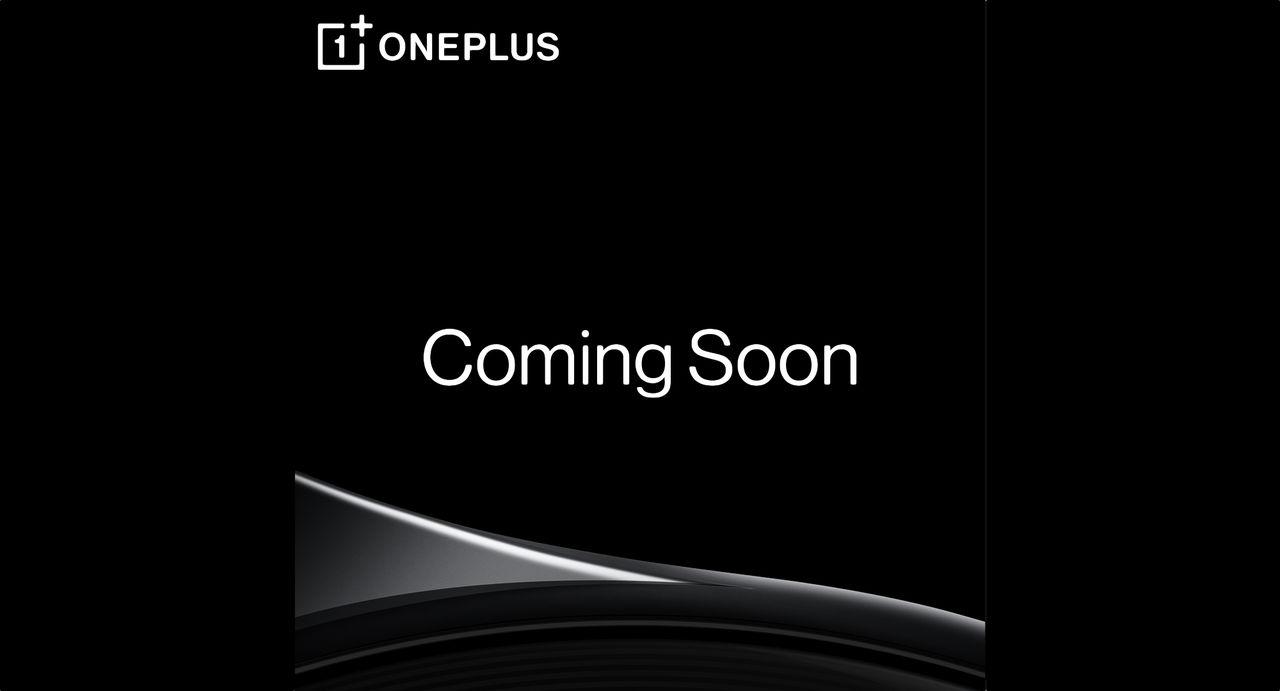 Det verkar som vi får OnePlus smarta klocka snart