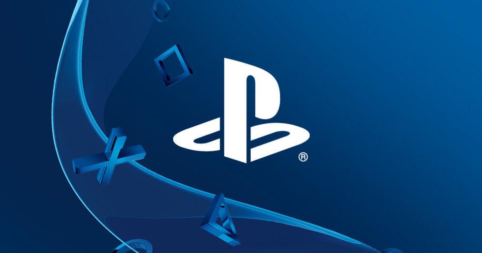 Playstation Communities stängs ner i april