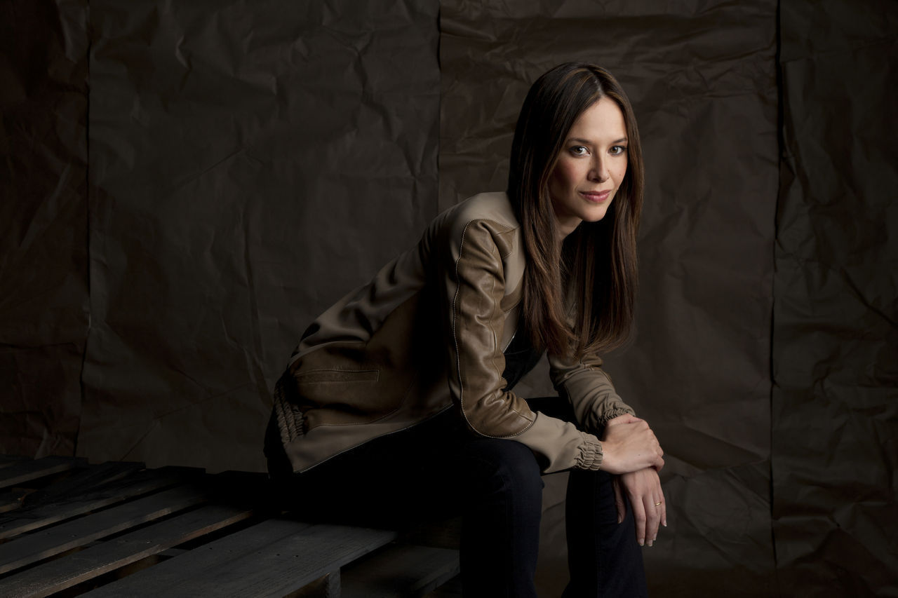 Assassin's Creed-medskaparen Jade Raymond startar Haven