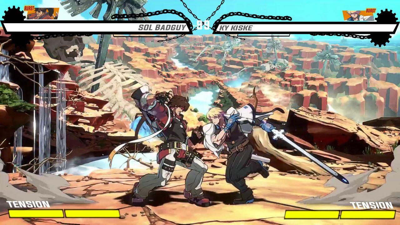 Sony köper fightingspelturneringen EVO