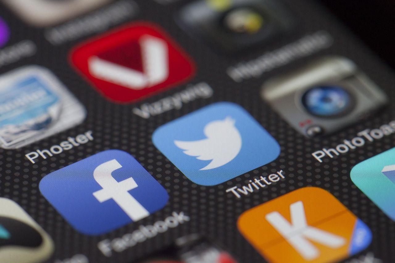 Twitter kör YouTube-klipp direkt i appen