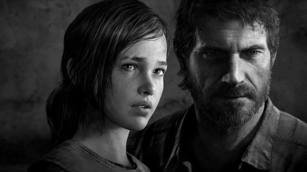 Delar av The Last of Us-serien kommer skilja sig från spelet