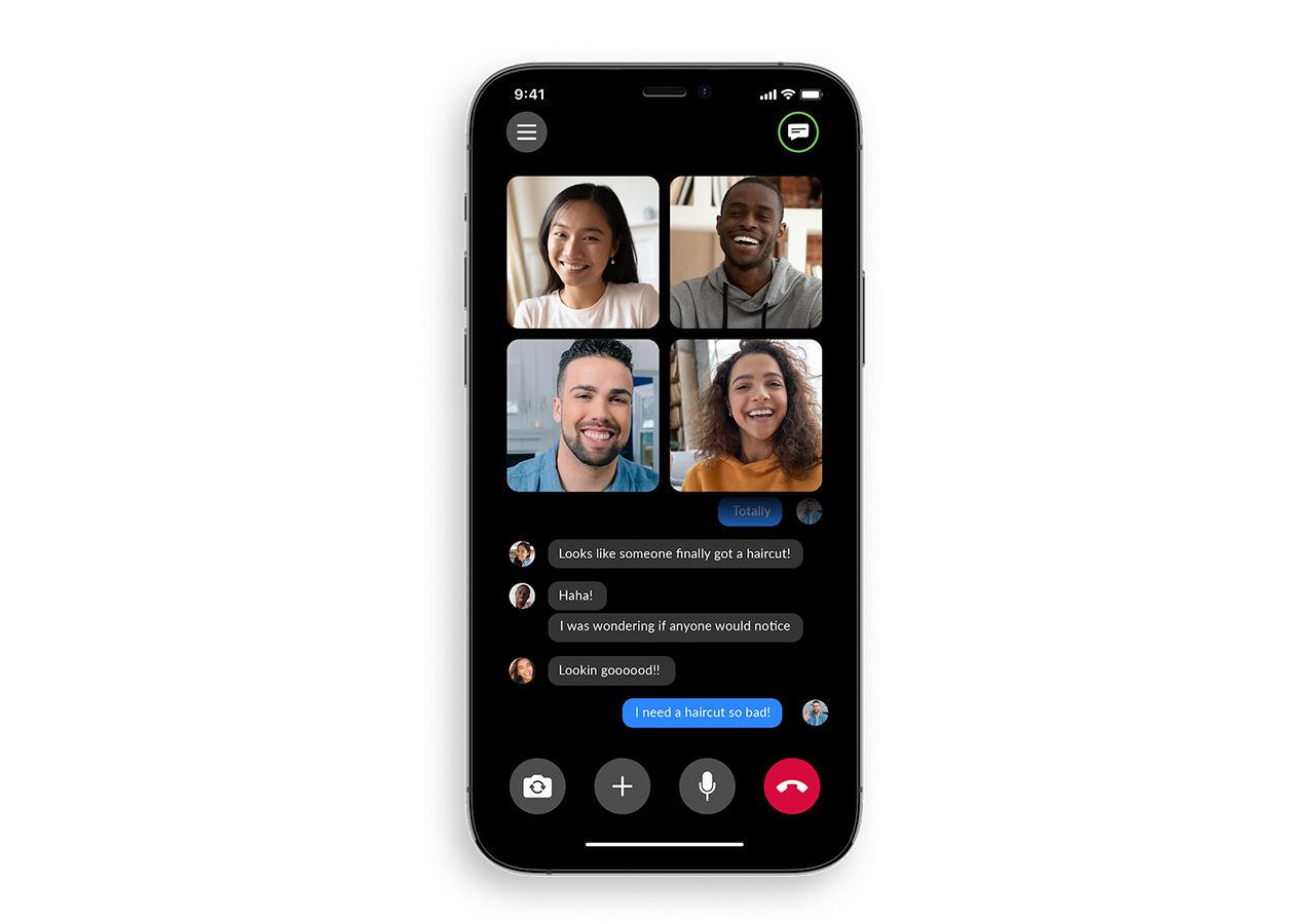 Snart kan man integrera Zoom i sina egna appar
