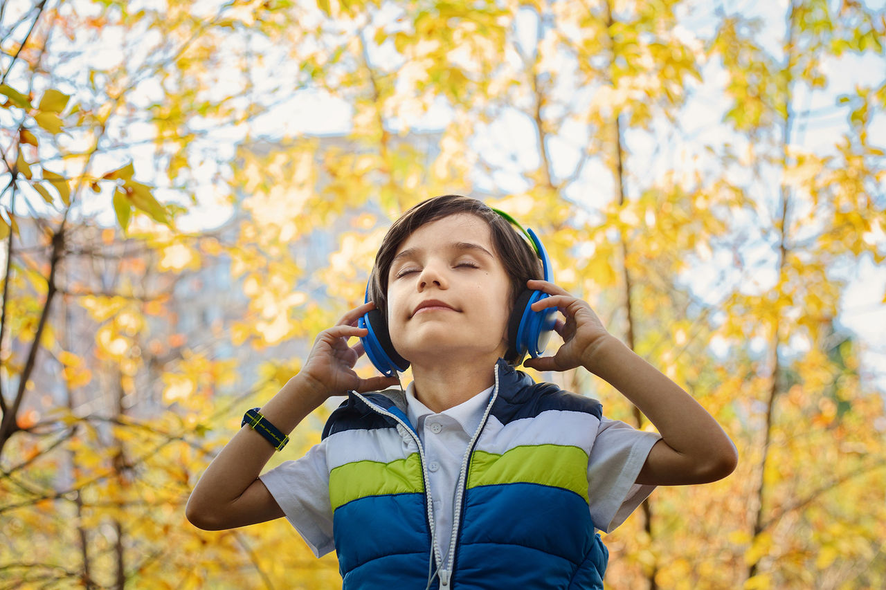 Samsung ger användare ännu ett sätt att lyssna på podcasts