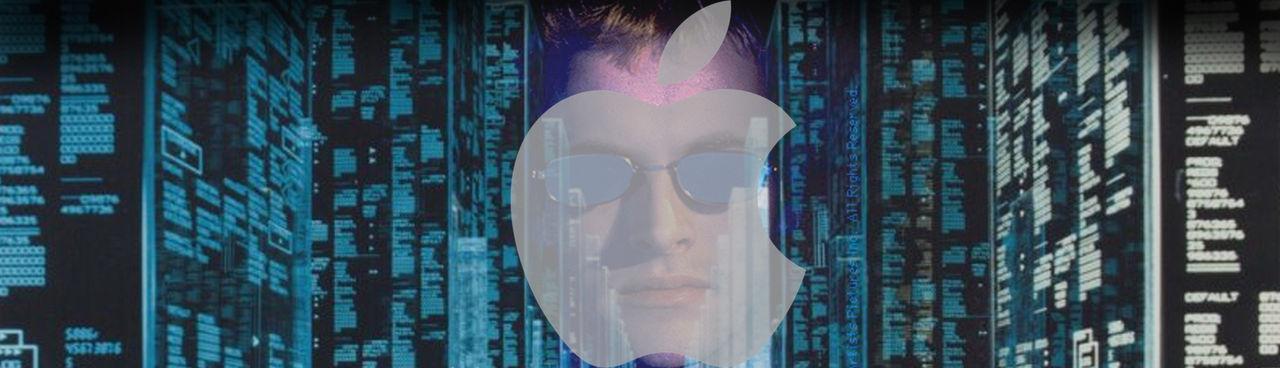 Se till att uppdatera dina bärbara Apple-enheter
