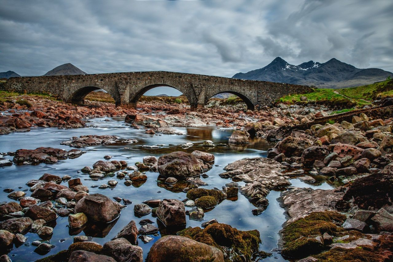 Skottland nådde nästan sitt elektriska klimatmål