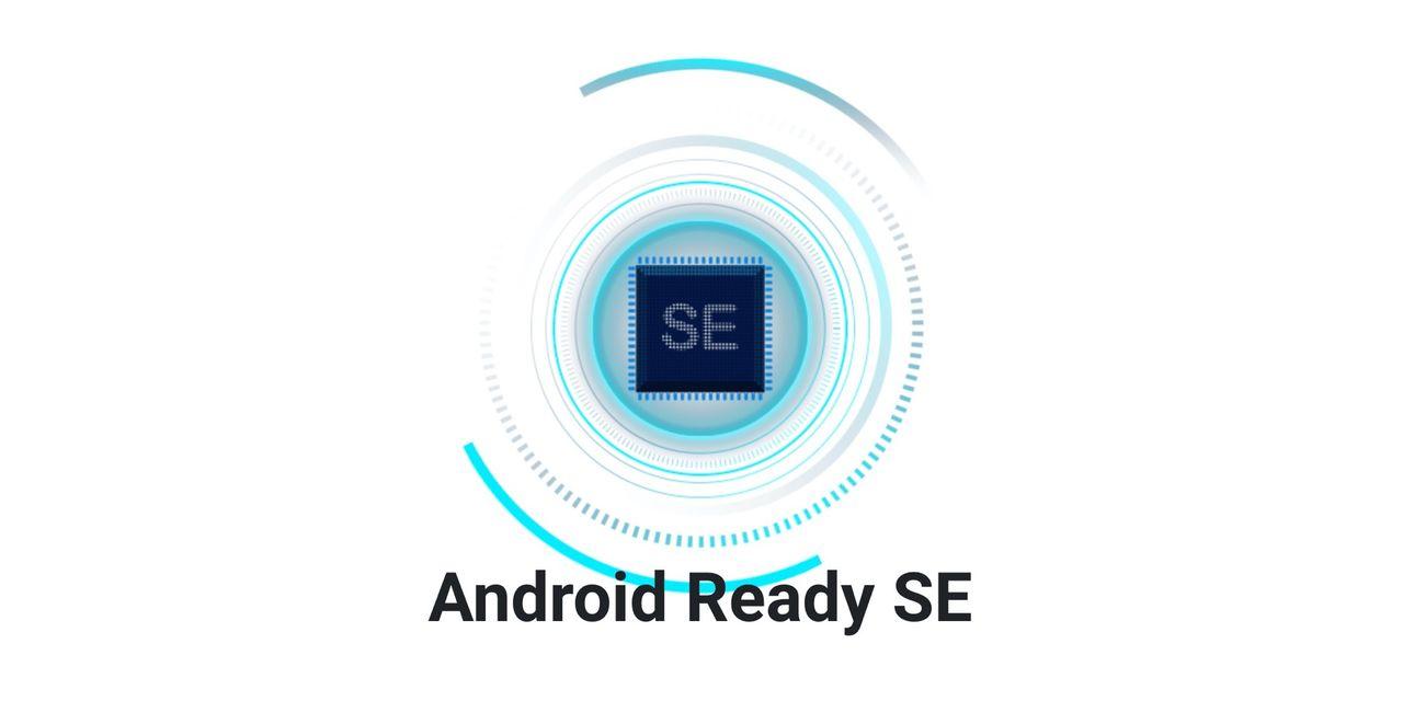 Google drar igång Android Ready SE Alliance