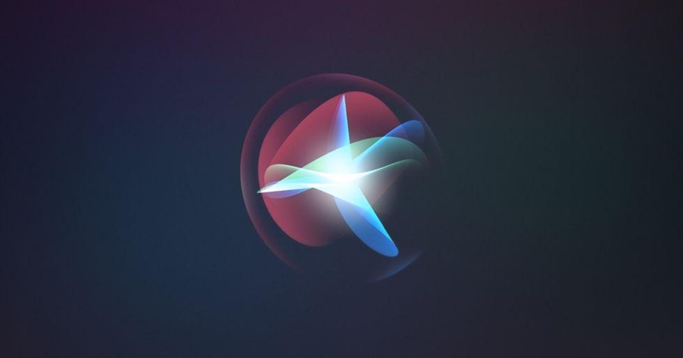 Siri kommer inte ha en standardröst i iOS 14.5