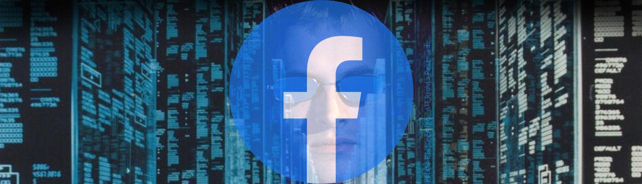 En miljon svenskar i den gigantiska Facebook-läckan