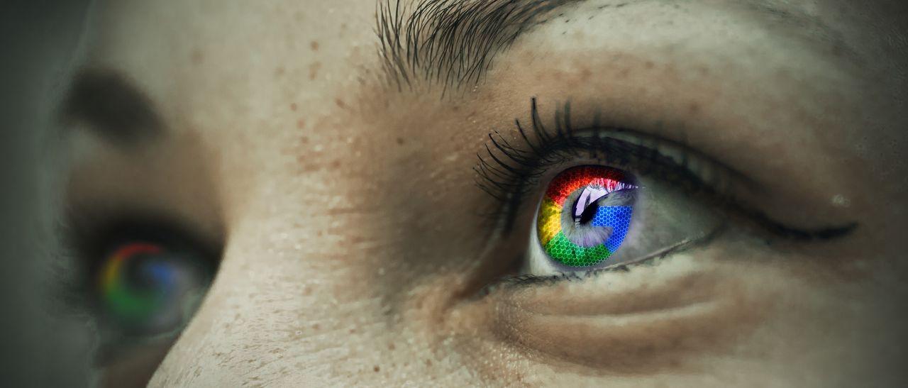Google I/O återvänder i maj
