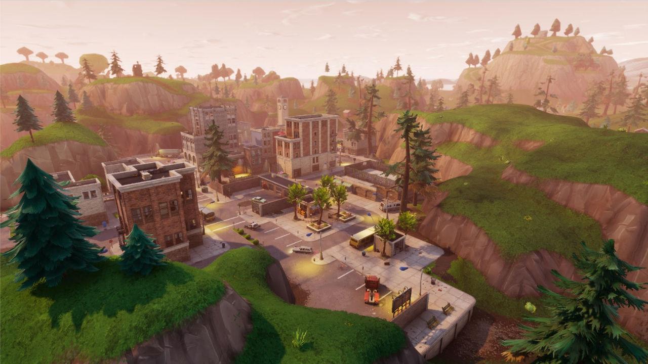 Epic Games köper svenska Planetic Labs