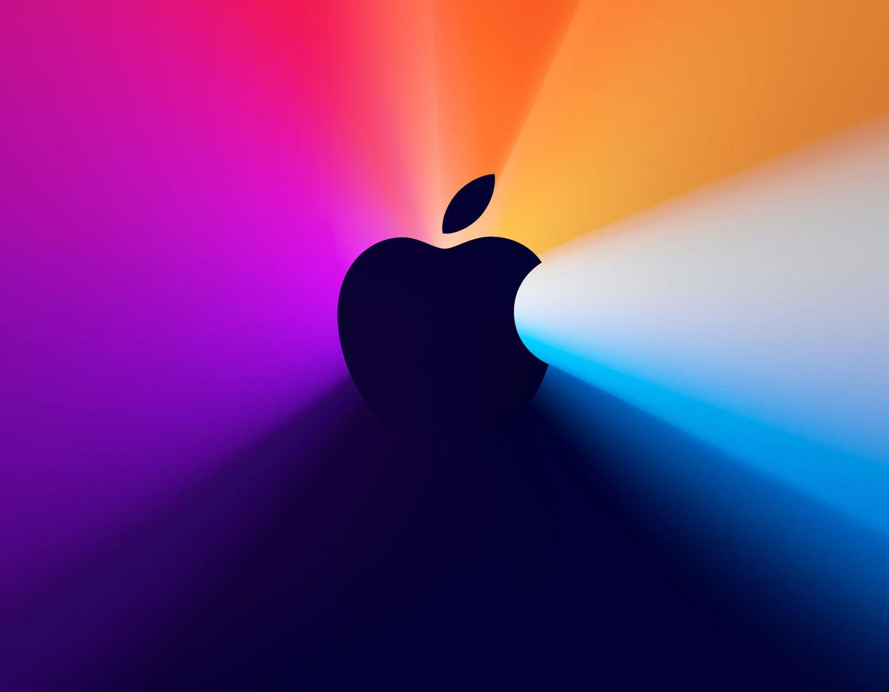 Kan vi få ett Apple-event nästa vecka?