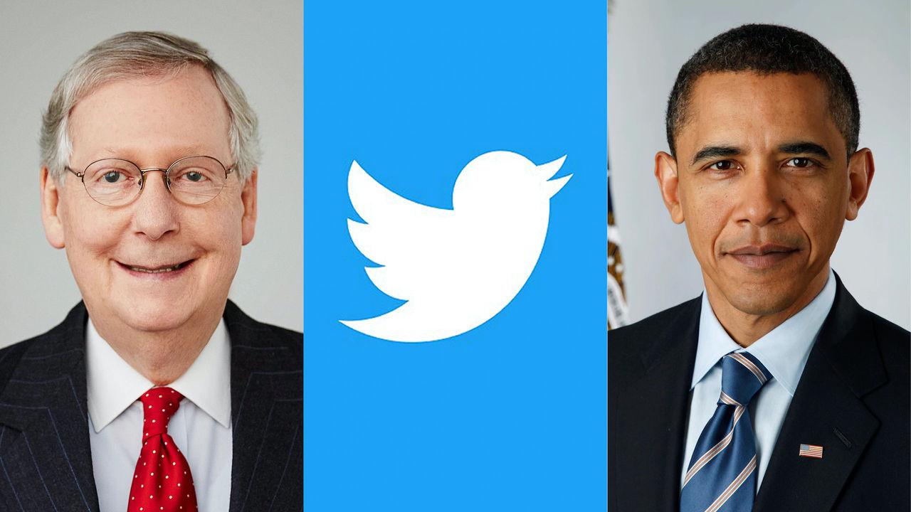 Twitter ska kolla närmare på sina fördomsfulla algoritmer
