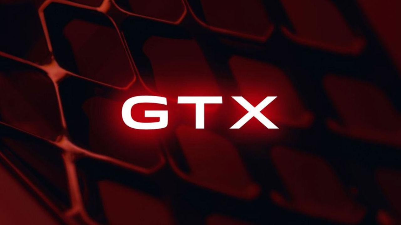 VWs eldrivna prestandabilar döps till GTX