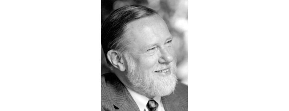 Utvecklaren av PDF:en är död