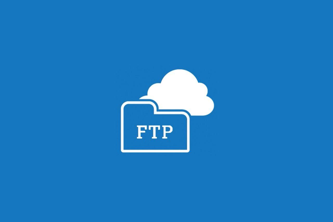 Tut i luren - FTP fyller 50 år