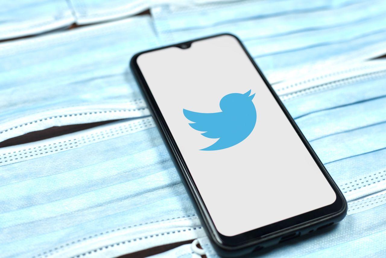 Mobila Twitter-användare kan ladda upp mer högupplösta bilder På tiden!