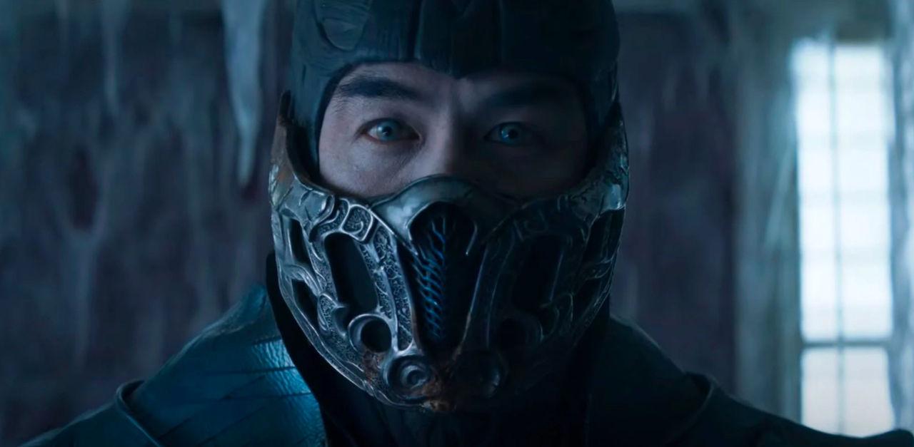 Det kan bli fler Mortal Kombat-filmer
