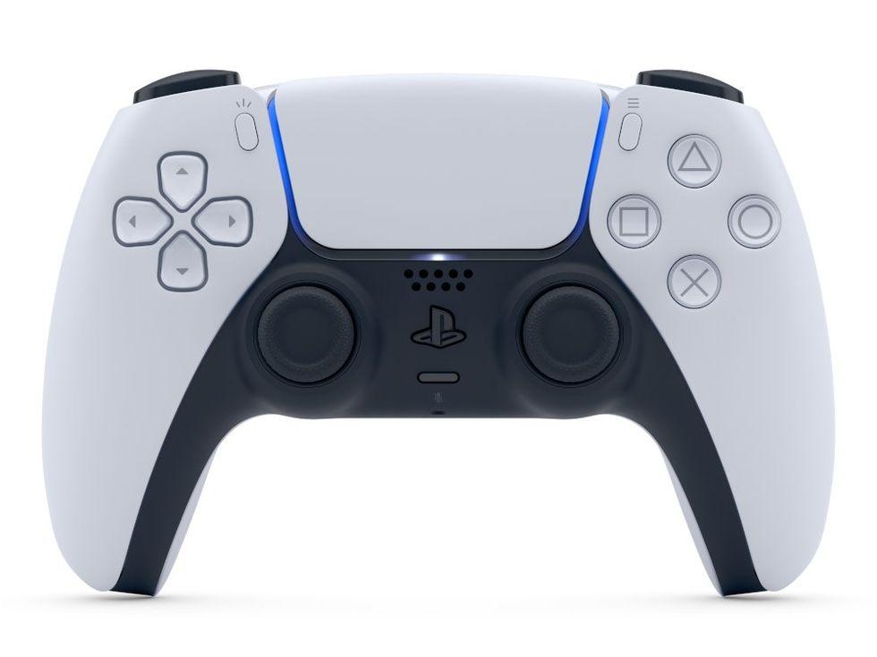 iOS får stöd för PlayStation 5- och Series X/S-kontroller