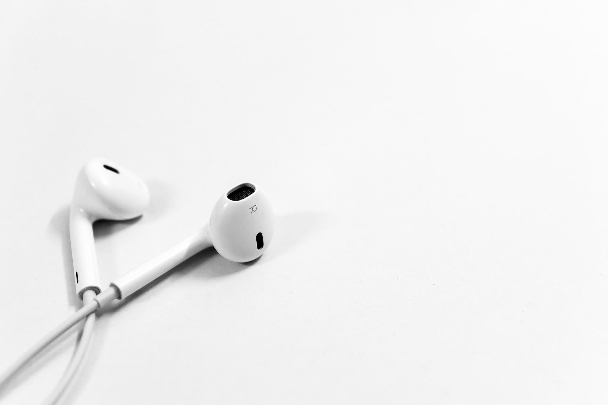 iOS-kod antyder lossless musik för Apple Music Som Spotify HiFi fast för Apple Music då