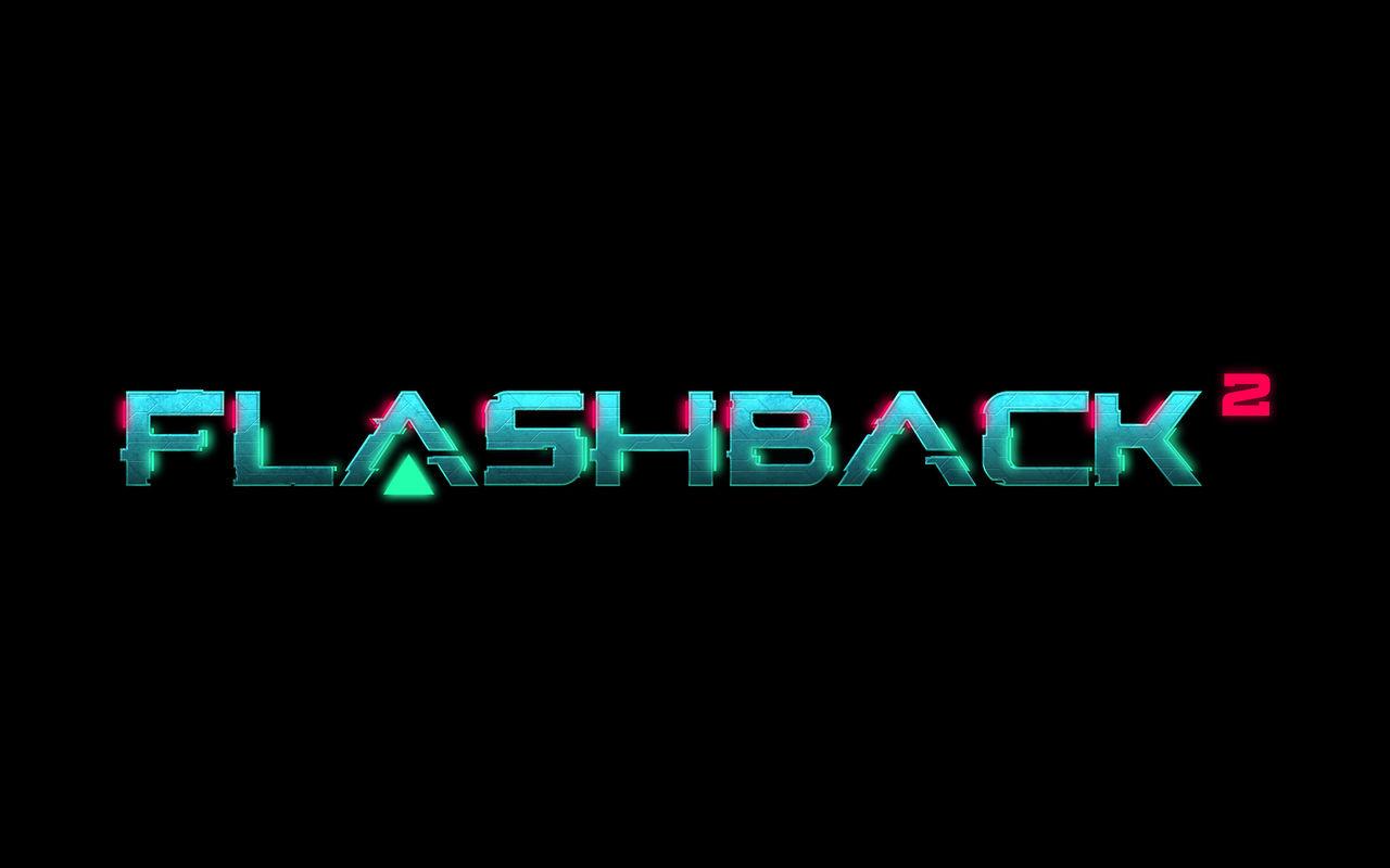 En uppföljare till Flashback är på gång