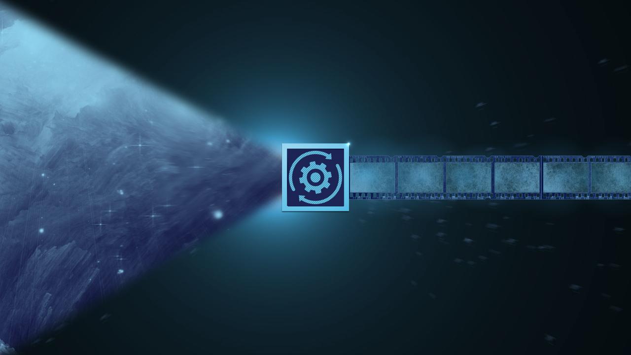 SVT släpper Encore som open source