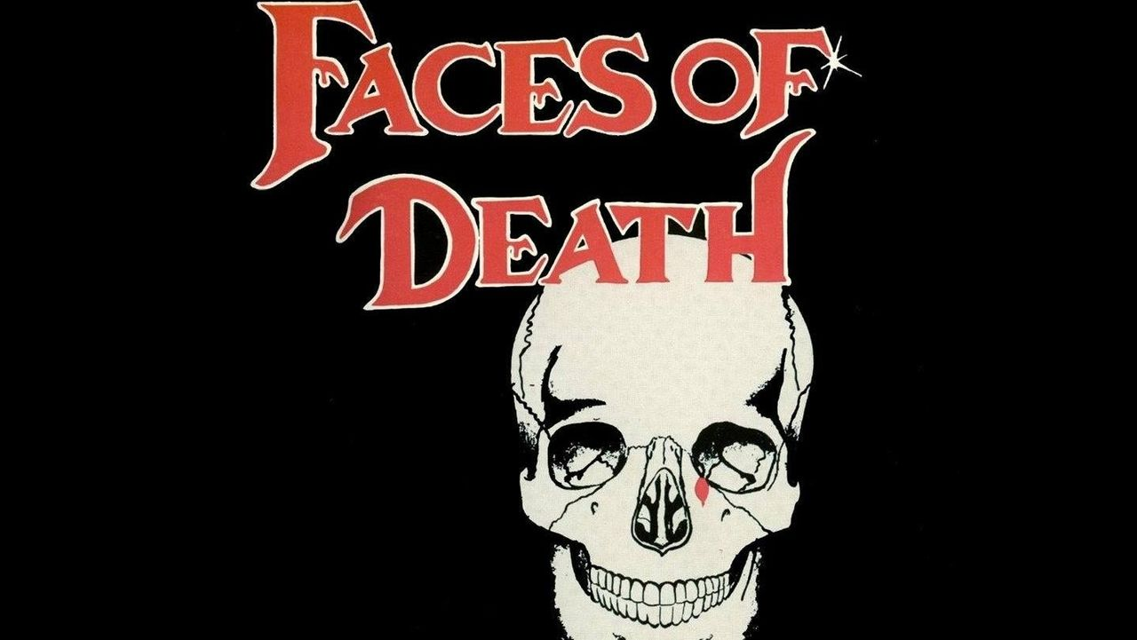 En ny Faces of Death är på gång