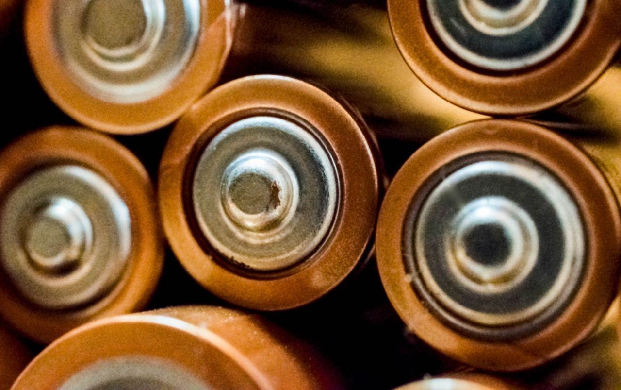 DxOMark börjar granska batteri i telefoner