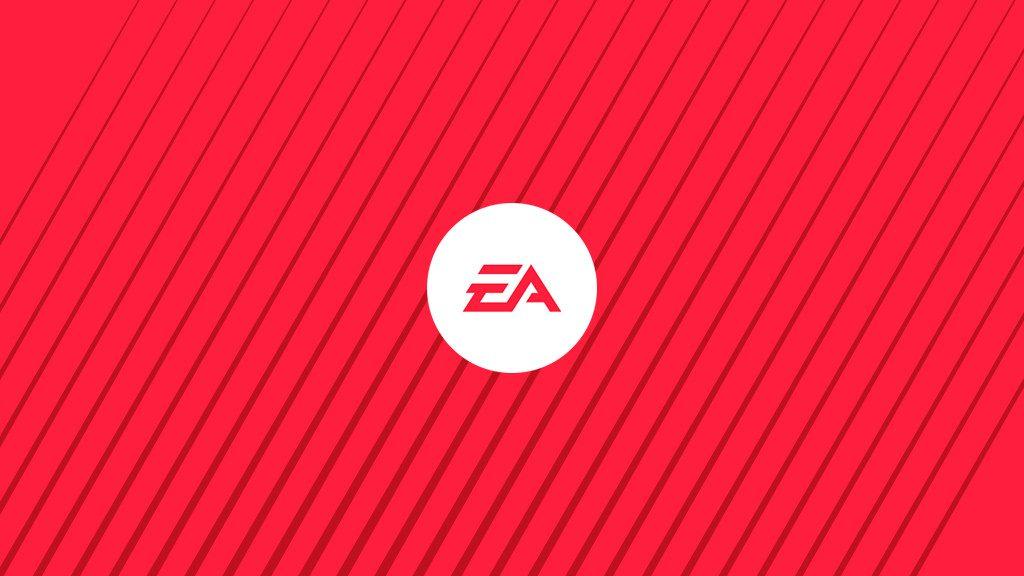 EA spikar datum för sin presskonferns Den 22 juli