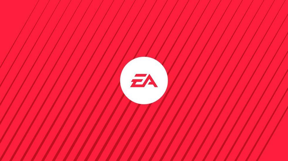 EA spikar datum för EA Play Live