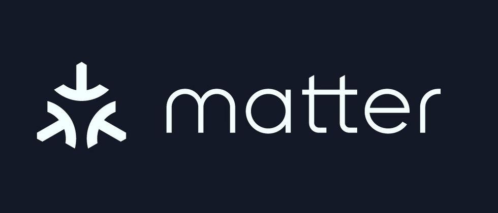 Project Connected Home over IP byter namn till Matter